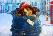 Photo of (Paddington 1 (2014