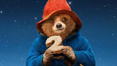 Photo of (Paddington 2 (2017