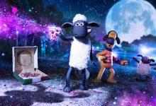 Photo of A Shaun the Sheep Movie: Farmageddon (2019)