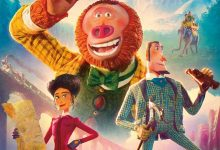 Photo of Missing Link (2019)