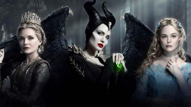 Photo of Maleficent: Mistress of Evil (2019)