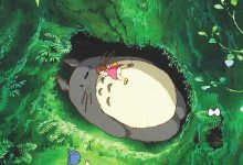 Photo of My Neighbor Totoro (1988)